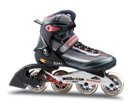 Tips Membeli Inline Skate  145c02d062